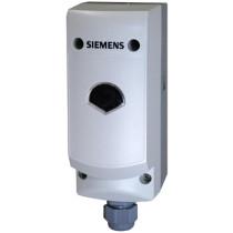 TERMOSTAT NALEGAJUCI CEVNI KAPILARNI Siemens RAK-TW.5000S-H