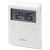 TERMOSTAT SOBNI LCD Siemens RDD100.1