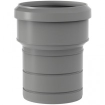 PRELAZNI KOMAD PP/PVC 110/100x260mm Valsir VS0564003