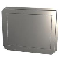 VRATANCA RF ZA KADU 200x250 Isaflex 7017