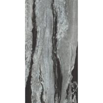 GRANITNA KERAMIKA PIETRE&GRANITI COPACABANA EMPEROR NAT 1200x2400 La Fabbrica 081030