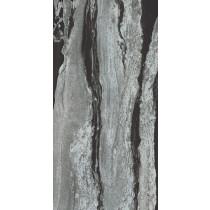 GRANITNA KERAMIKA PIETRE&GRANITI COPACABANA EMPEROR NAT 800x1600 La Fabbrica 081090
