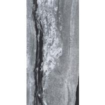 GRANITNA KERAMIKA PIETRE&GRANITI COPACABANA EMPEROR NAT 600x1200 La Fabbrica 081130