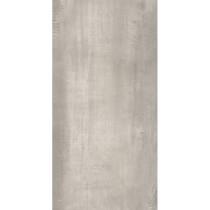 GRANITNA KERAMIKA METAL GREIGE NAT RETT 600x1200 La Fabbrica 140122