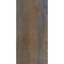 GRANITNA KERAMIKA METAL CORTEN NAT RETT 600x1200 La Fabbrica 140123
