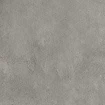 GRANITNA KER. PIERRES DES CH. CHEVERNY NAT RETT 600x600 La Fabbrica 158011