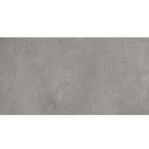 GRANITNA KER. PIERRES DES CH. CHEVERNY NAT RETT 300x600 La Fabbrica 158021