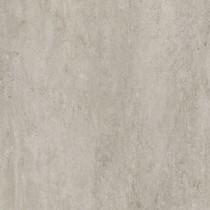GRANITNA KER. PIERRES DES CH. CHAMBORD NAT RETT 1000x1000 La Fabbrica 158002