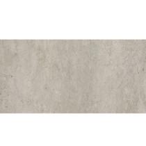 GRANITNA KER. PIERRES DES CH. CHAMB. NAT RETT 600x1200 La Fabbrica 158042