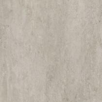 GRANITNA KER. PIERRES DES CH. CHAMB. NAT RETT 600x600 La Fabbrica 158012