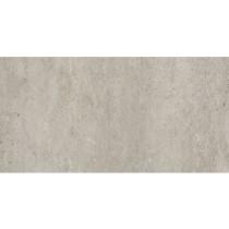 GRANITNA KER. PIERRES DES CH. CHAMB. NAT RETT 300x600 La Fabbrica 158022