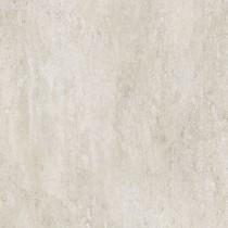 GRANITNA KER. PIERRES DES CH. FONTAINE. NAT RETT 1000x1000 La Fabbrica 158004