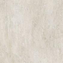 GRANITNA KER. PIERRES DES CH. FONTAINE. NAT RETT 600x600 La Fabbrica 158014
