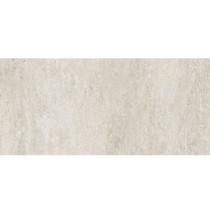GRANITNA KER. PIERRES DES CH. FONTAINE. NAT RETT 300x600 La Fabbrica 158024