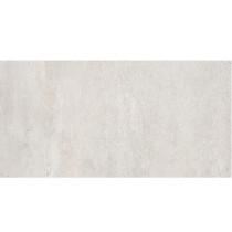 GRANITNA KER. PIERRES DES CH. USSE NAT RETT 600x1200 La Fabbrica 158043