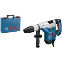 BOSCH HAMER GBH 5-40 DCE Bosch 611264000