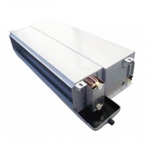 FAN COIL KANALSKI 5.23kW - ESP-60Pa UNFCGTT2Y050 Untes 10.4.4.0.GTT.050