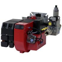 GASNI GORIONIK BG300/400/450 (60-550KW) - BENTONE