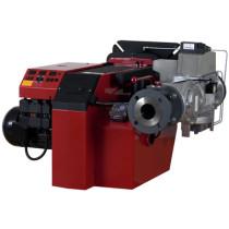 GASNI GORIONIK MODULARNI BG950 (500-3200KW) - BENTONE