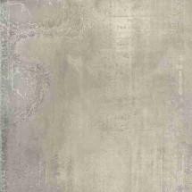 GRANITNA KERAMIKA METAL GREIGE NAT RETT 800x800 La Fabbrica 140102