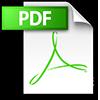 Rosan-Tehnicki podaci JM33101.pdf